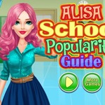 Alisa School Popularity Guide