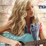 American Girl: Tenny