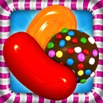 Candy Crush Game