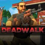 Deadwalk .io