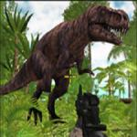 Dinosaur Hunter Survival