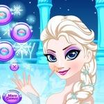 Elsa Beauty Salon