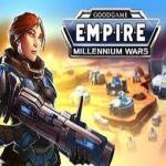 Empire Millennium Wars