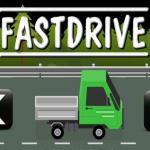 Fast Drive