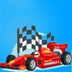 Formula Racing 2