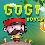 Gogi adventure