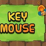 Key Mouse