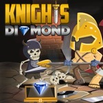 Knights Diamond