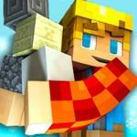 Minecraft Builder