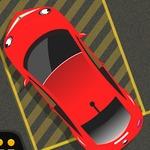 Parking Frenzy: Driving School