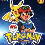 Pokemon Go online