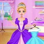 Princess Boutique