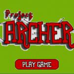 Project Archer