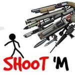 Shoot Em