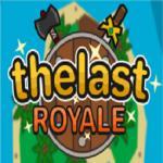 TheLast .io