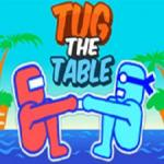 Tug The Table 2