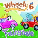 Wheely 6: Fairy Tale