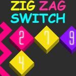 Zig Zag Switch