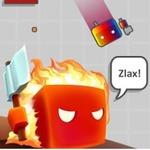 Zlax .io