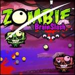 Zombie Brainslash